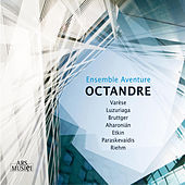 Octandre by Ensemble Aventure