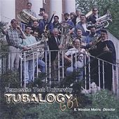 Tubalogy 601 by Various Artists