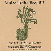 Unleash the Beast!!! by R. Winston Morris