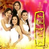 Don Xuan Trong Tinh Yeu by Various Artists