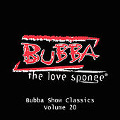 Bubba Show Classics Volume 20 by Various Artists