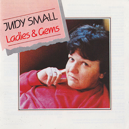 Ladies & Gems by Judy Small