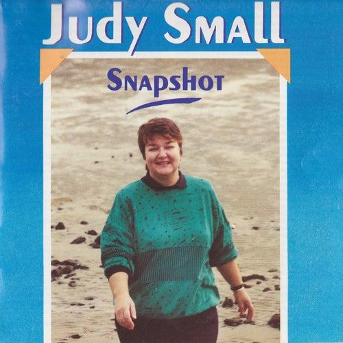 Snapshot by Judy Small