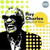 Genius of Soul by Ray Charles