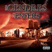 Des cendres aux enfers, Chapitre 1 by Various Artists