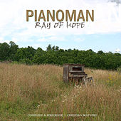 Ray of Hope by Piano Man