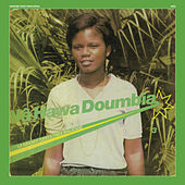 La Grande Cantatrice Malienne Vol 3 by Nahawa Doumbia
