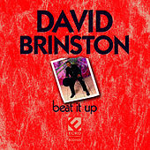 Beat It Up by David Brinston