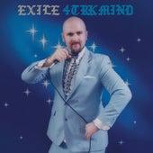 4TRK Mind von Exile