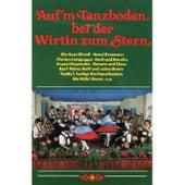 Auf'm Tanzboden bei der Wirtin by Various Artists