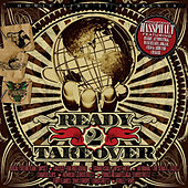 Ready 2 Takeover by Various Artists