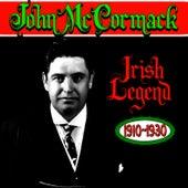 Irish Legend by John McCormack