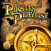 Pirate's Playlist by Various Artists