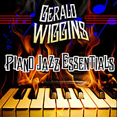 Piano Jazz Essentials by Gerald Wiggins