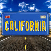 California by Various Artists