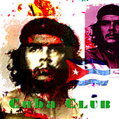 Cuba Club by Various Artists