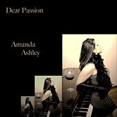 Dear Passion by Various Artists