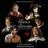 The Trials In History by Maximilien Mathevon