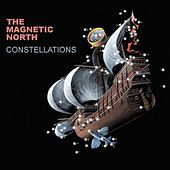 Constellations by Magnetic North