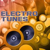 Electro Tunes by Various Artists