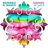 Divaneh by Bahramji
