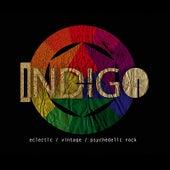 Singles by Indigo