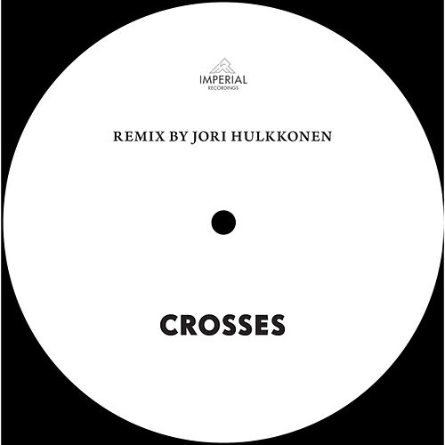Crosses (Jori Hulkkonen Remix) by José González