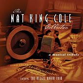The Nat King Cole Collection by Beegie Adair