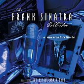 The Frank Sinatra Collection by Beegie Adair