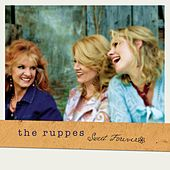 Sweet Forever by The Ruppes