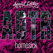 Homesick (Special Edition) by A Day to Remember