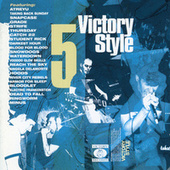 Victory Style 5 by Various Artists