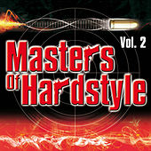Masters of Hardstyle Vol. 2 by Various Artists