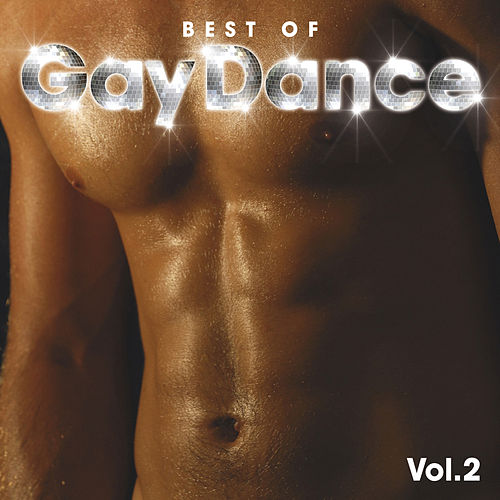 Best of Gay Dance Vol. 2 by Various Artists