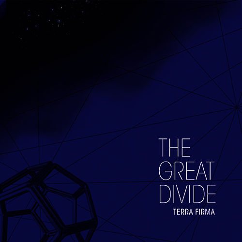 Terra Firma by The Great Divide