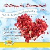Rettungslos romantisch Folge 1 by Various Artists