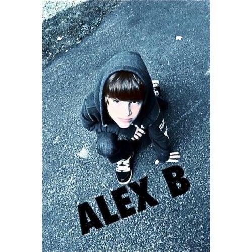 Alex B by Alex B