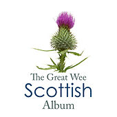The Great Wee Scottish Album by Various Artists