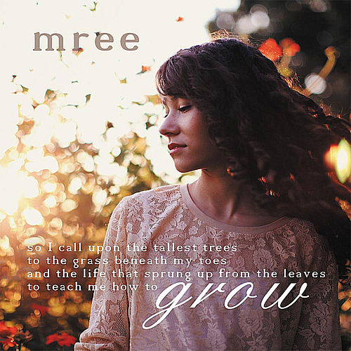 Grow by Mree