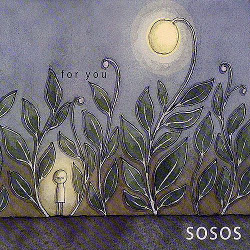 For You by Sosos