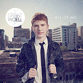 All of Me by Grant Woell