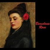 Barcelona Rose by Tiger Room