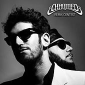 Hot Mess by Chromeo