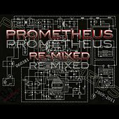 Re-Mixed by Prometheus