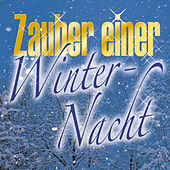 Zauber einer Winternacht by Various Artists