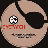 The Ratrace by Victor Maximiliano
