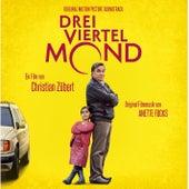 Dreiviertelmond (Original Motion Picture Soundtrack) by Annette Focks