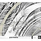 Pomelo 1994-2007 :: 13 Years by Various Artists