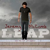 Leap & the Net Will Appear by Jeremy McComb