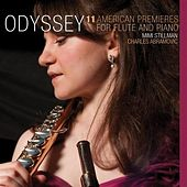 Odyssey by Various Artists